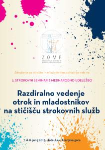 Vabilo_seminar