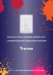 zomp_vabilo