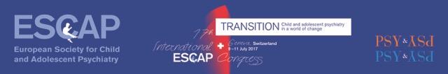 ESCAP 2017 web banner_720x120